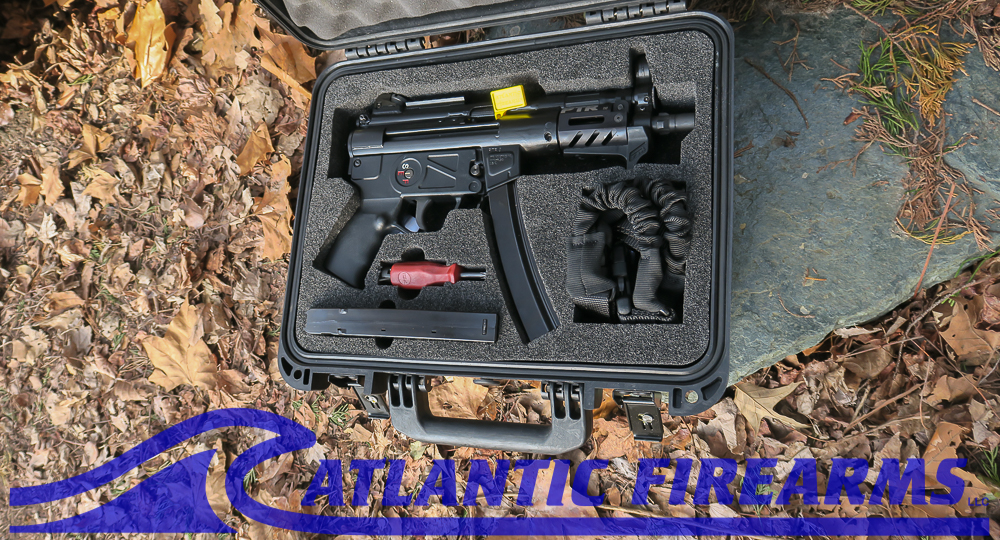 Ptr 9kt Pistol Ptr 603 Price Click Promo Save 1679 99 Gun Deals