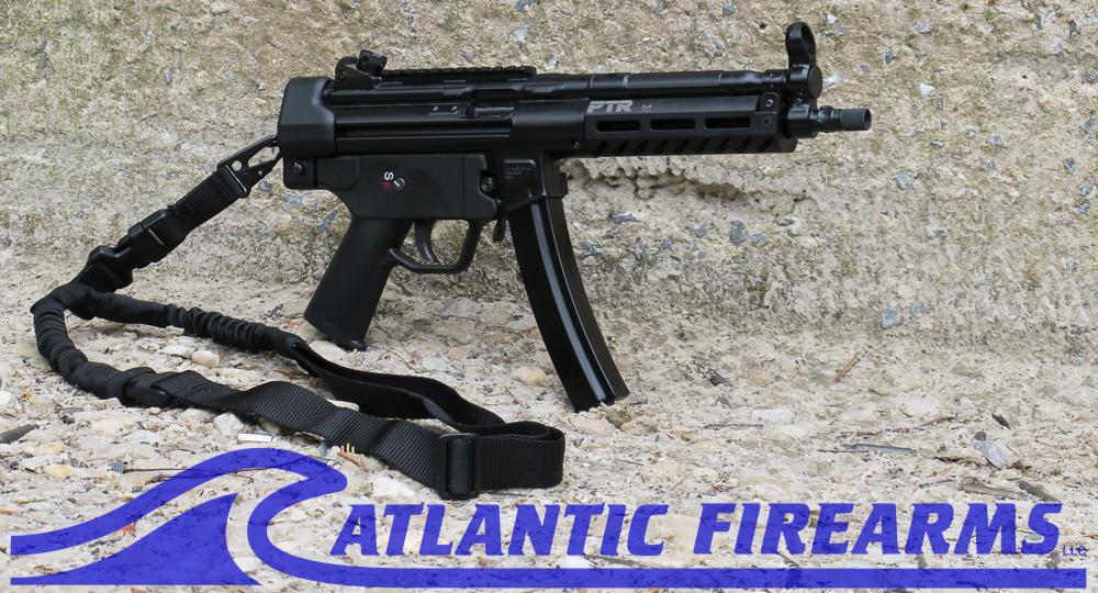 Ptr 9ct Pistol Ptr 601 Shipping Brace Promo 1679 Gun Deals