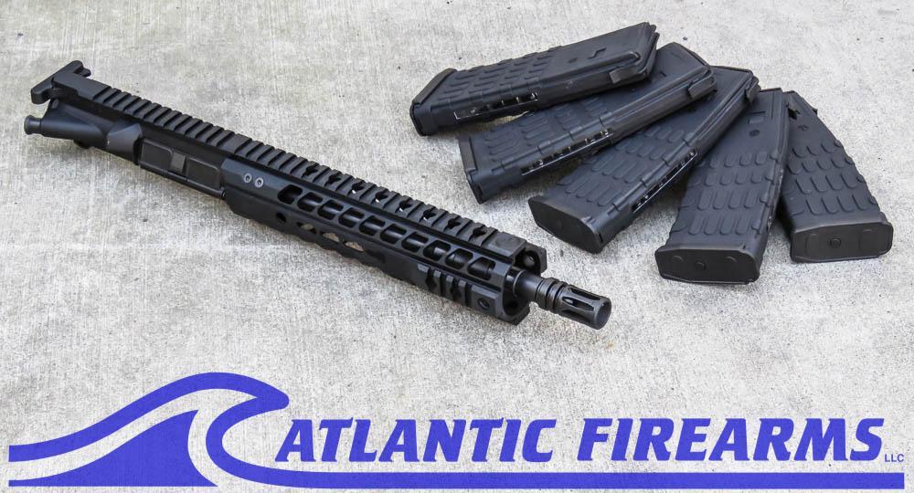 Radical Firearms AR15 10 5