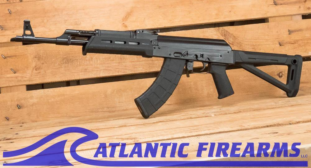 Ras Ak47 Rifle Magpul Moe Ri2362 N 599 99 Gun Deals