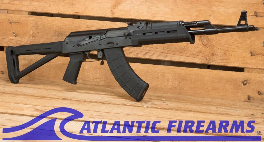 RAS AK47 Rifle MAGPUL MOE RI2362-N - $599 99