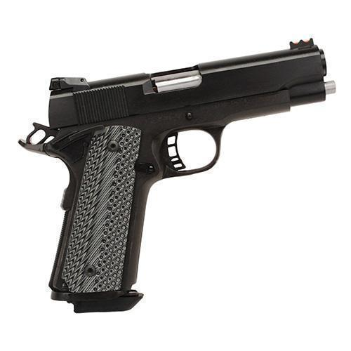 Rock Island Armory M A Tactical