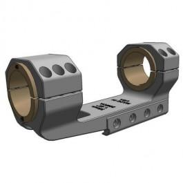 "Battle Arms Development BAD300-LW .300 AAC Blackout AR-15 Semi Auto Pistol 7.5"" Barrel 30 Rounds Free Float Hand Guard SaberTube Tail Hook Brace Black 000000000300"