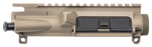 Aero Precision APAR501801A Complete Stripped Upper Multi-Caliber Brl Finish 000000004052