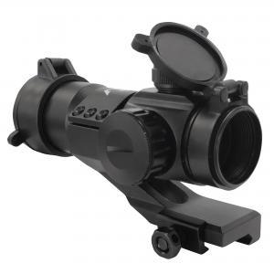 Triton Tactical M3 Carbine Sight 284992