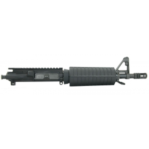 """BLEM PSA 10.5"""" 5.56 NATO 1:7 Nitride Upper - without BCG or Charging Handle - 507020B 000000507020"""