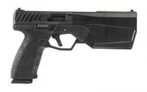 SilencerCo Maxim 9 SU2258-PISTOL 9mm Pistol 816413022375 000010058667