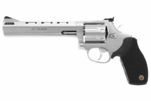 TAURUS 627 Tracker .357 Mag with 6.5 Inch Barrel 000010066830