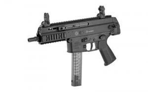 36039 Bandt Apc9 Pro 36039 9mm Pistol 000010088295 Gun Deals