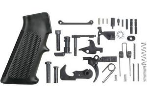 ROCK RIVER ARMS Lower Receiver Parts Kit 000010099898