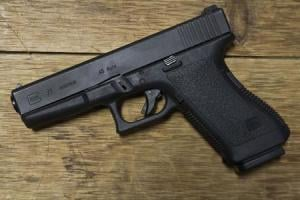21gen2g Glock 21 Gen2 45 Acp Police Trade Ins Good Condition 000010271273 Gun Deals