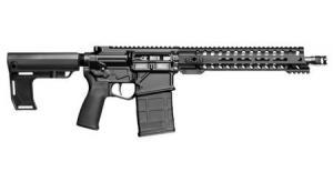 POF Rogue 308 Win AR-Pistol with Renegade Rail 000010410743