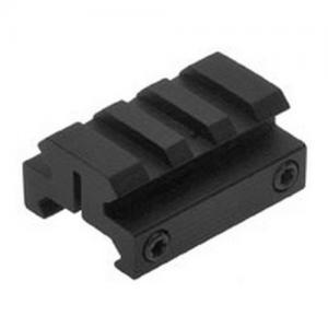 Burris AR Tactical 1/2 inch Picatinny Riser 410340