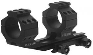 Burris AR-PEPR Scope Mount, 1in 410343 410343