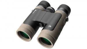 Burris Droptine Binocular Flat Dark Earth 10X42mm 300291