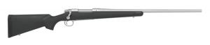 Remington 25-06 27251 005352027465