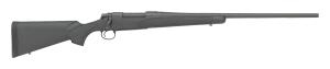 Remington 357 27357 005352028024