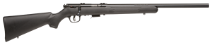 Savage Arms 26724 006823177894