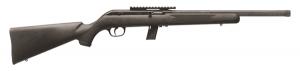 Savage Arms 22LR 45110 006823236162