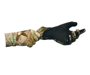 Primos Game Calls Stretch Fit Gloves APG HD 010135066765