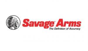 Savage Arms 11 Predator Hunter XP Bolt Action Rifle 22-250 SNOW 011356222183