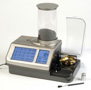 Lyman Gen 5 Digital Powder System 115/230V 7750600 7750600