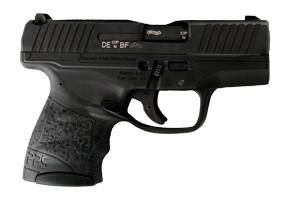 Walther WAI PPS M2 LE 9MM PST 6/7/8 FS 2807696