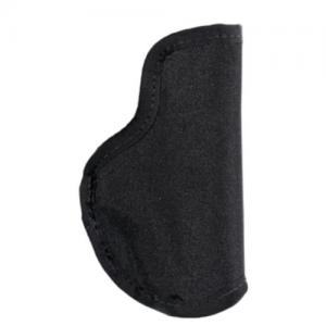 Model 4025 Pocket Holster-BI-4025 013527266934