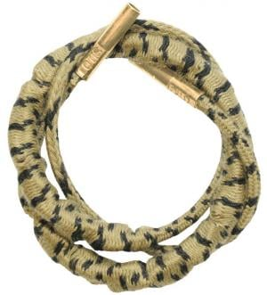 Otis Ripcord Bore Cleaner 9MM FG-RC-338