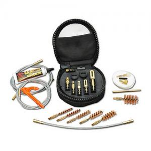 Otis Universal Tactical Cleaning System 750