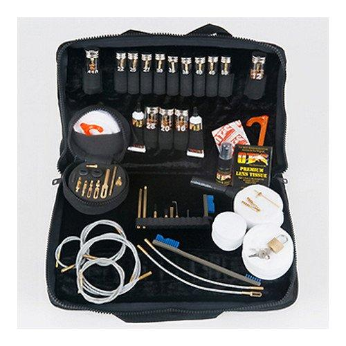 Otis Elite Universal Tactical Cleaning System 1000