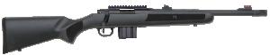 Mossberg MVP Patrol Rifle .223 Rem 16in 10rd Black 27755 27755