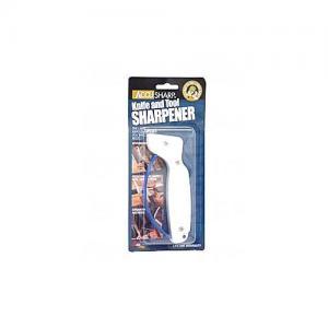 AccuSharp 001 Knife Sharpener White 001C