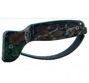 Fortune Product 005 AccuSharp Knife Sharpener Camo 015896000058