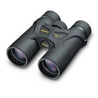 Nikon PROSTAFF 3S 10x42mm Binoculars 16031