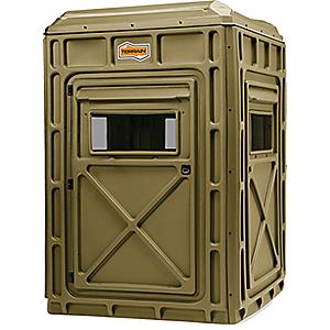 Sitka TTW Back Forty Pant Olive Brown 37R 80021-OV-37R
