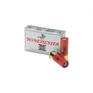 Winchester Super-X Turkey 12GA 3 inch #4 10/100 X123MT4