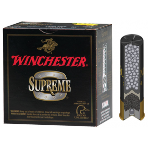 Winchester Repeating Arms WIN SSH10BB SSH10BB