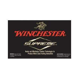 Winchester Supreme HV Turkey 12/3.5 inch #5 10/250 STH12355