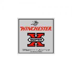 Winchester Super-X 300WSM 150GR PP 20rds X300WSM1