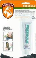 Freesole Urethane Shoe Repair 1oz 021563104103