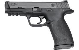 Smith & Wesson M&P 9 4.25in Barrel 9mm LE 309701-LE 309701-LE