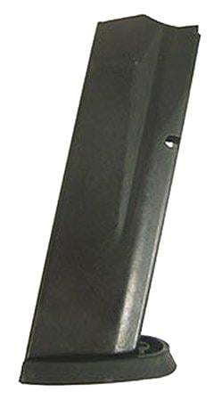 Smith and Wesson Magazine M&P45 Magazine Black .45 ACP 14rd 19476