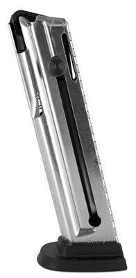Smith and Wesson M&P22 .22LR 12rd Magazine 42251