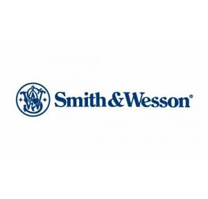 Smith and Wesson S&W M&P 10 308WIN 5rd Black ALUM 43218000