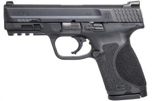 Smith&Wesson M&P40 M2.0 Compact 022188874402