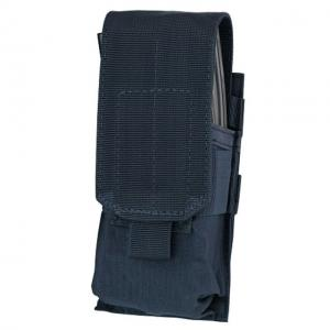 Condor Single M4 Mag Pouch, Navy, MA5-006 022886272708