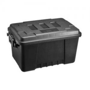 Plano 1619-00 56qt Heavy Duty Gear 024099016193