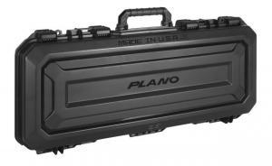 Plano Molding All Weather 36in Rifle/Shotgun Case,Black, PLA11836 PLA11836