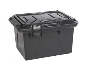 Plano Tactical Ammo Can - Hunting Accessories at Academy Sports 024099716000